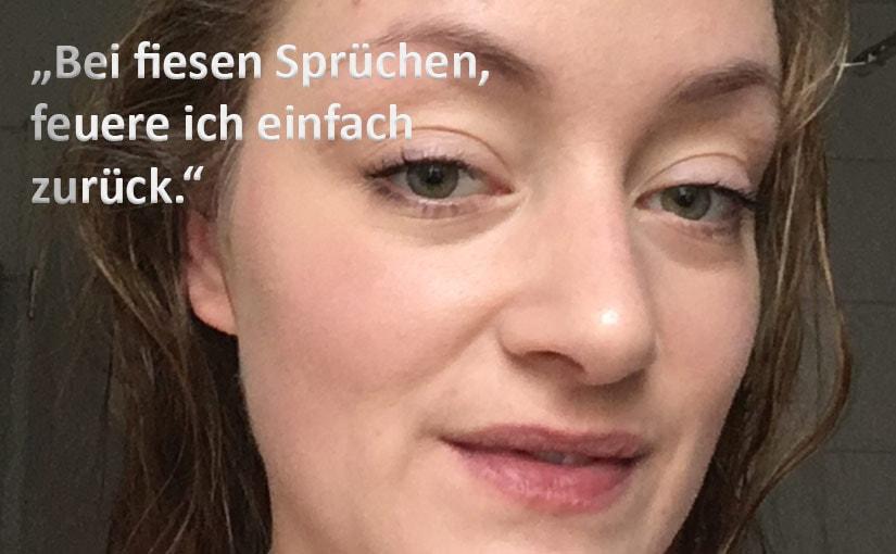 Steffi Erfahrungsbericht